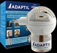 ADAPTIL Happy Home Starte r-set/Zerstäuber 24ml NEU