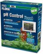 JBL PROFLORA pH Control Touch Computer