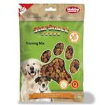 StarSnack Trainings Mix getreidefrei, 180g