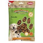 StarSnack Party Mix getreidefrei, 180g