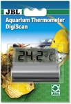 Aquarium Thermometer Digital DigiScan