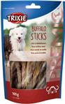 Premio Buffalo Sticks - 100g
