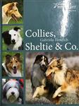Collies, Sheltie & Co - Gabriela Henrich