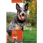 Australia Cattle Dog Cadmos Verlag