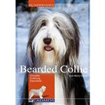 Bearded Collie Cadmos Verlag