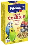 Frutti Cocktail für Wellensittiche - 200g