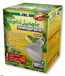 JBL Reptile - Jungle L-U-W Light - Alu - 35W