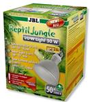 JBL Reptile Jungle L-U-W Light alu - 70W