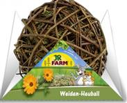 JR-Farm - Weiden Heuball - 80g