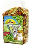 JR-Farm - Wellness Gemüse - 600g