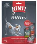 Rinti - Bitties Multipack - 300g