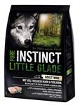 PURE Instinct - Little Galde - Perlhuhn - Mini - Adult - 1kg