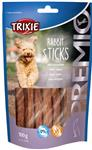 Premio Rabbit Sticks - 100g