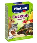 Cocktail Gourmet Mix   50g