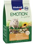 Emotion Beauty Slection All Ages - 300g