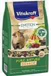 Emotion Pure Nature Veggie - Gemüse  600g