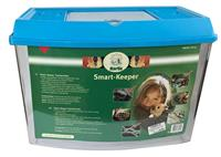 Transportbox Smart Keeper 43x26x20cm  Gr.:XXL