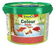Tetra Pond Colour Sticks - 10L