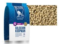 Goldcorn Koopman Beyer - Konditionsgranulat - 2,5kg