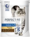 Perfect Fit - Indoor - Adult 1+ - Huhn - 750g