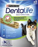 Beneful Dentalife Medium Maxi Pack - 345g