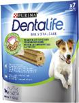 Beneful Dentalife Mini Maxi Pack - 345g