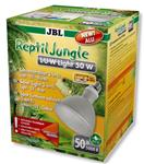 JBL ReptilJungle L-U-W Light alu 50W - Breitstrahler