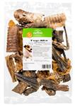 Arriba - Top Mix - Hundesnack - 500g