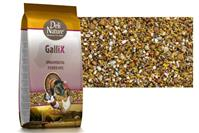 Gallix Ornamental - Power Mix - 4kg