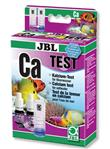 JBL Calcium Test-Set Ca