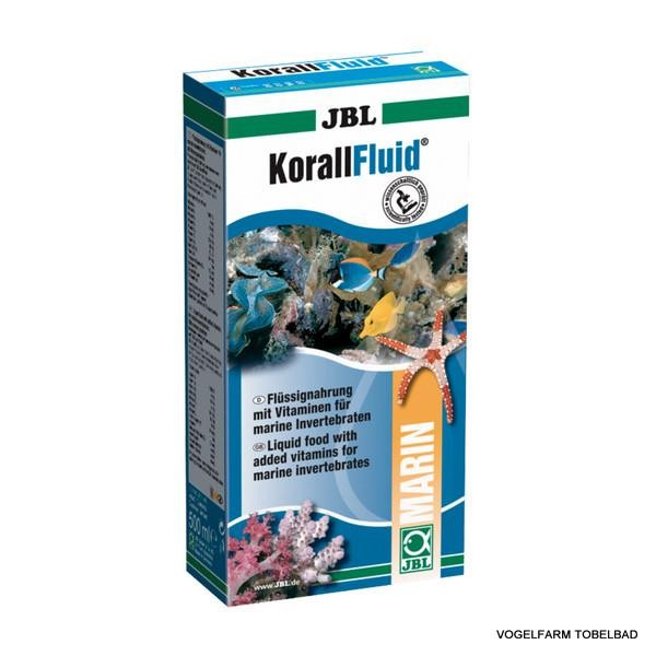 JBL KorallFluid 100ml