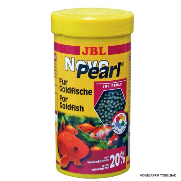 JBL NovoPearl Click 100ml