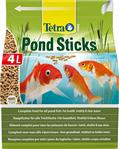 Tetra Pond Sticks - 4L