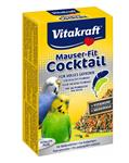 Cocktail Mauser - Sittich- 200g