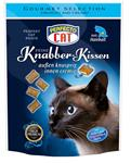 Feine Knabberkissen Anti Hairball - 125g