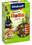 VK Rollis Party 500g Nager