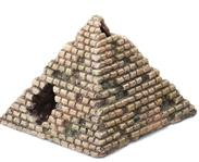 "Decor ""Maidum Pyramid"" 125x128x90mm"