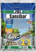 JBL Sansibar Grey 5kg 0,2-0,6mm