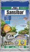 JBL Sansibar Grey 10kg 0,2-0,6mm