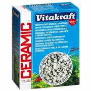 Vita Tech Ceramic Filtertonröhrchen 1L