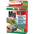 JBL Test Mg Manesium SW Test Set