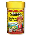 JBL NovoGranoMix mini Refill 100ml