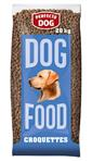Perfecto Dog - Hunde Croquettes - 20kg