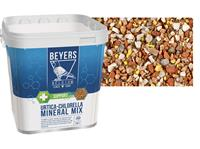 Beyers - Urtica-Chlorella Mineral Mix - 5kg