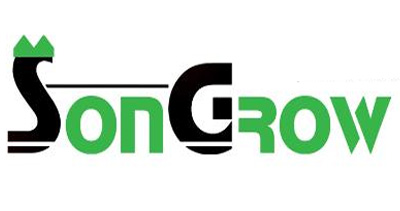 SonGrow