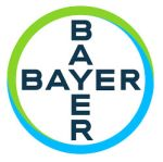 Bayer Healthcare/Animal Health