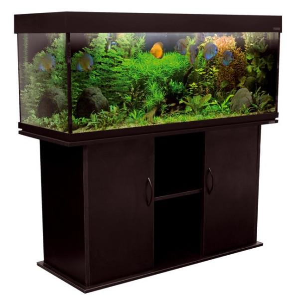 Superfish wave 30 dimensions crafts for Meuble aquarium 100 x 30