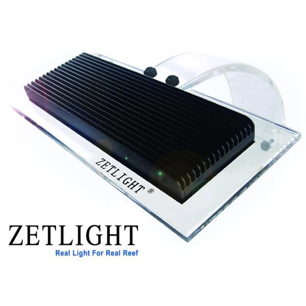 Meerwer Nano Led Beleuchtung   Zetlight Nano Led 16 Watt Susswasser Za1200 2110000448417