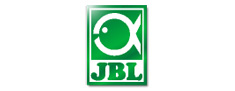 JBL / All Seasons